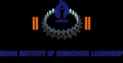 IIDL_logo300